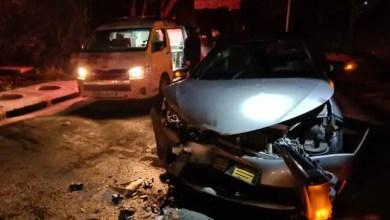8 die in horror KZN crash