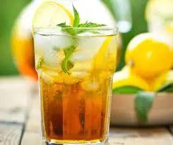 apple-iced-tea