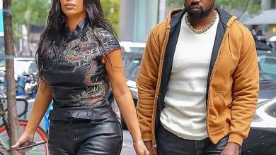 https://news365.co.za/kim-kardashian-buys-l/