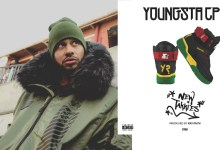 Youngsta CPT 1