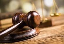 court whistleblower