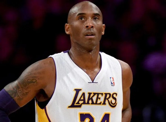 More on Kobe Bryant helicopter Crash – Pictures