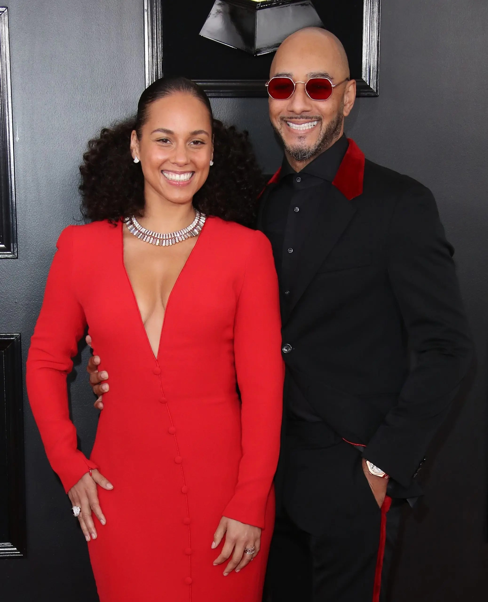 alicia-keys-and-swizz-beatz1