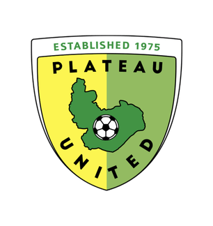 Plateau United should be crowned NPFL champions – Maikaba