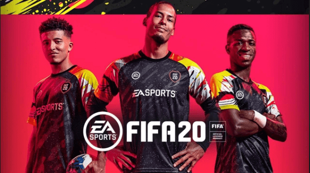 FIFA 20 Update Version 1.18 Full Patch Notes (PS4, Xbox One, PC)