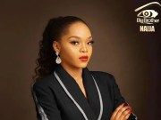 BBNaija20: Ka3na and Lilo have been EVICTED and he streets are mad