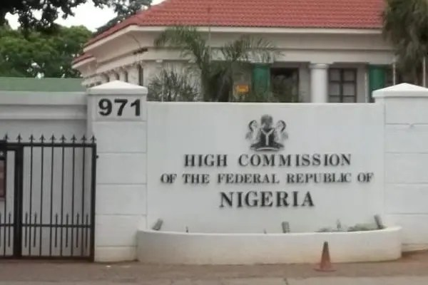 Nigerian embassies owe a lot to host countries