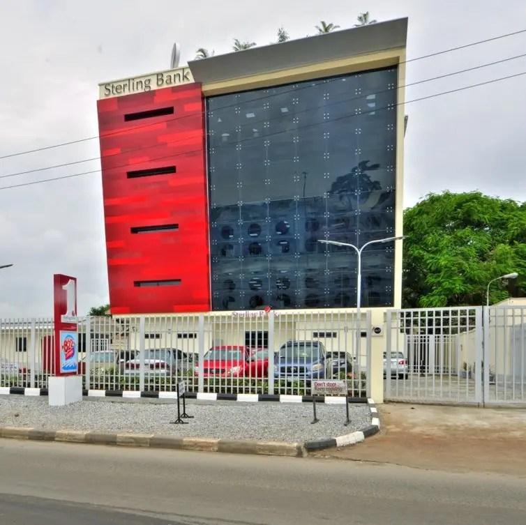 Why Nigerian banks are restructuring to holding companies