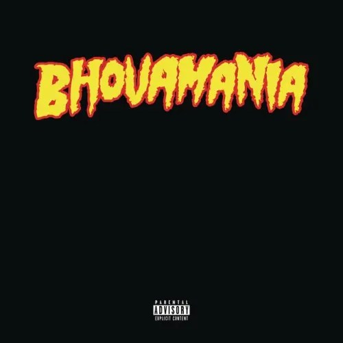 AKA's 'Bhovamania' is laced with great production