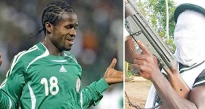 gunmen-kidnapped-former-super-eagles-midfielder-christian-obodo-in-warri