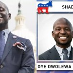 oye-owolewa-set-to-becomes-first-nigerian-man-elected-into-us-congress-1200×720