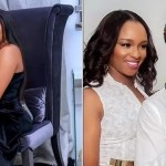 paul-okoye-shares-cute-photo-of-his-wife-anita-okoye-to-celebrate-her-31st-birthday