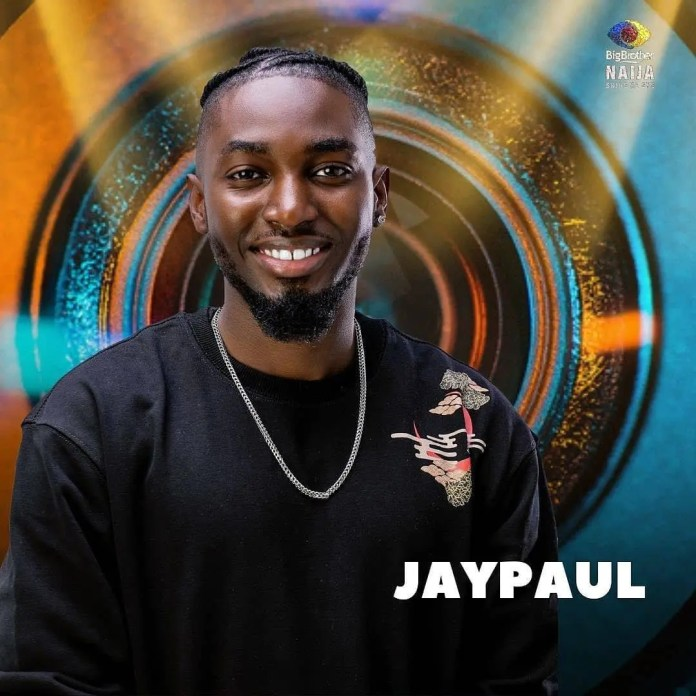 Jaypaul speaks: Angel will do anything for highlights after BBNaija and Cross is the most strategic male housemates