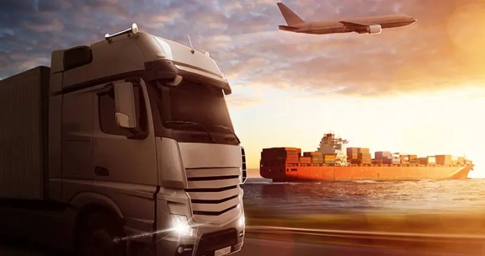 Logistics Assistant Wanted – Apply Here