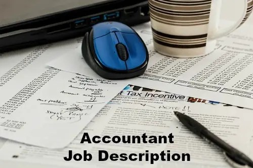 Accountant Job at Olakleen Holdings Limited – Apply Here: Salary N250,000 a month