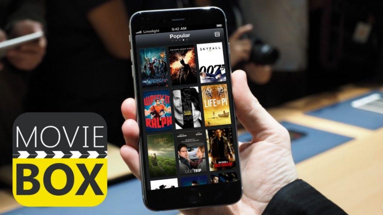 moviesbox iphone download