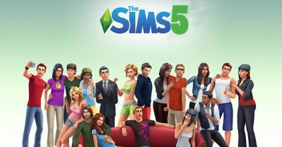 New 'Sims 5' Rumors - Might Get Released Sooner - News4C