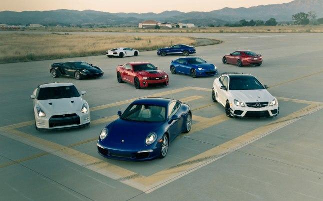 2012-Best-Drivers-Car-group-shot-22