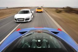 Audi_R8_Ferrari_458_Italia_McLaren_12C