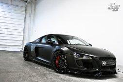 Audi_R8_Black_Matte_by_SR