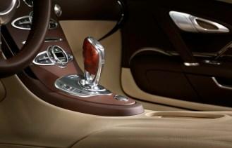 014_jean-bugatti_legend_gearshift