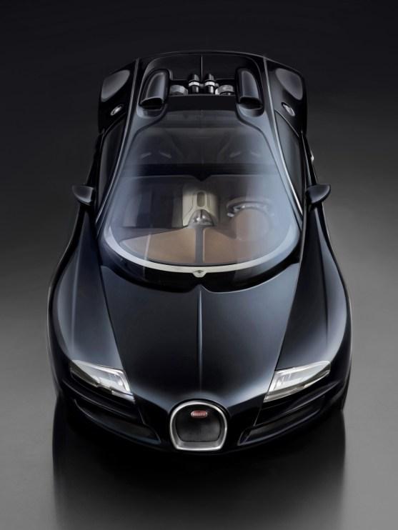 022_bugatti_vitesse_legend_jean-bugatti