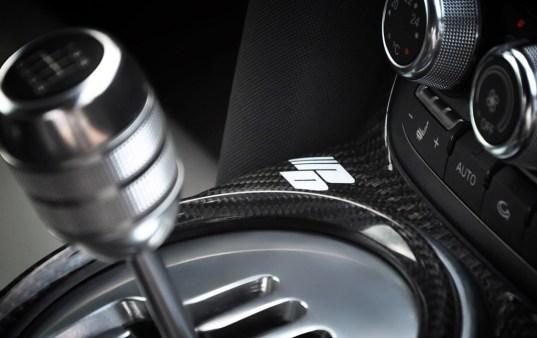 Audi_R8_Interior_Prior_Design