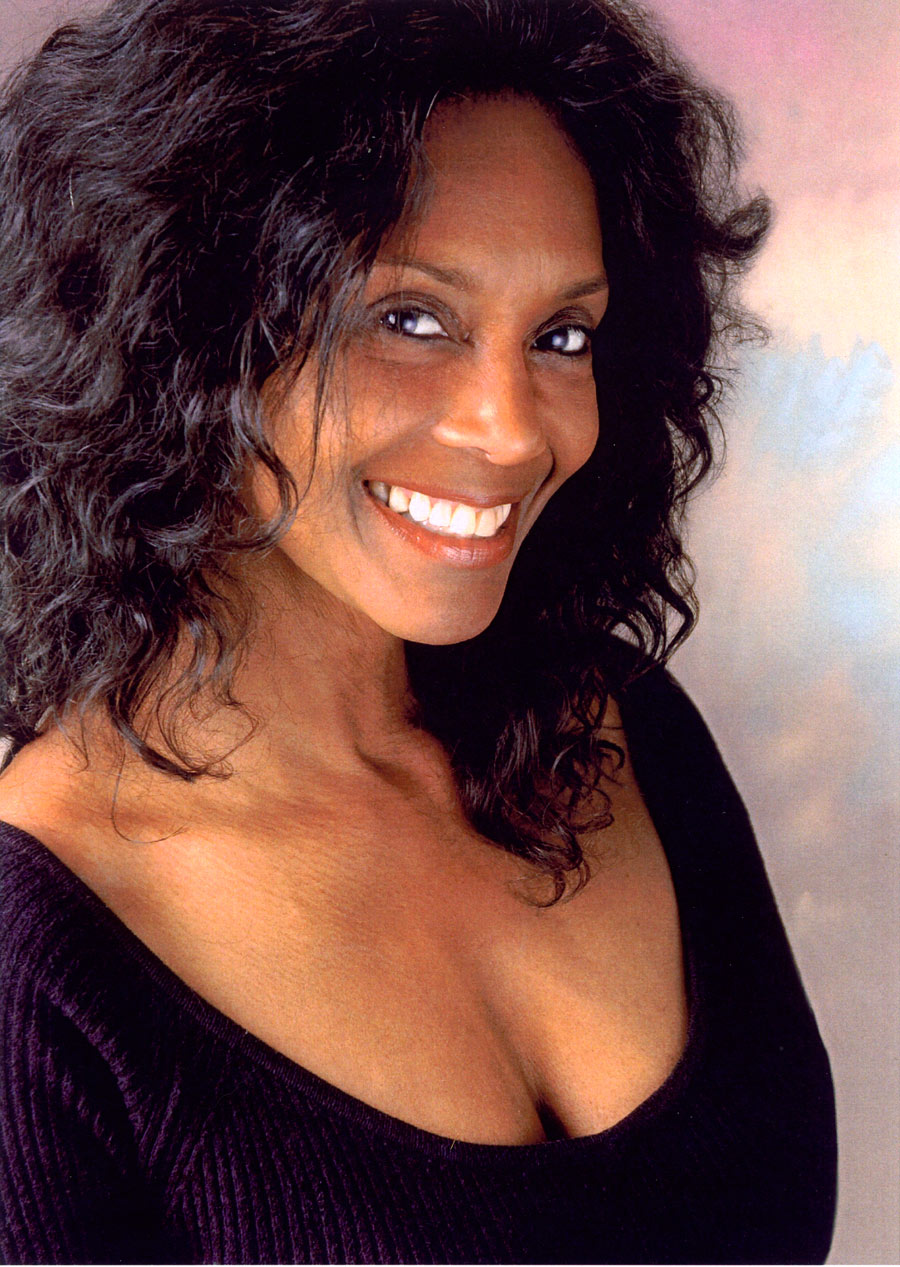 Margaret Avery Margaret Avery new picture