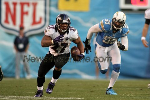 chargers-ravens12ray