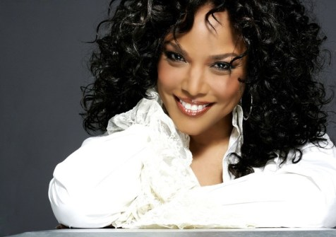 lynn-whitfield2