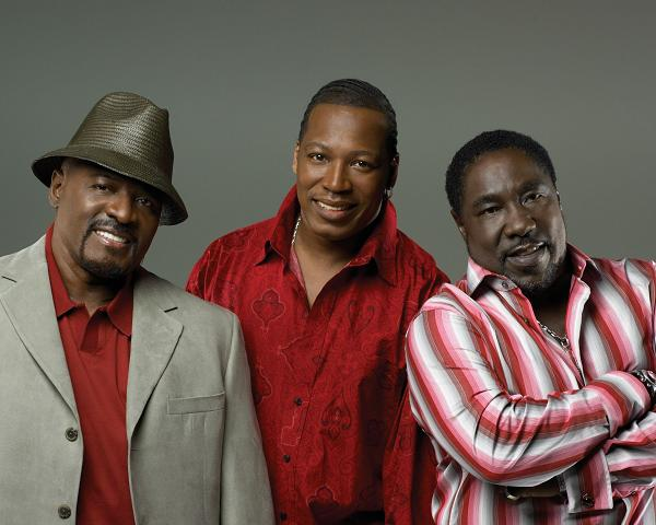 The Beat Goes On at the Long Beach Jazz Festival