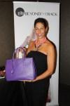 More style...Photo by Dennis J. Freeman/News4usonline.com