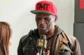 Floyd Mayweather Sr. Photo Credit: Jevone Moore/News4usonline.com