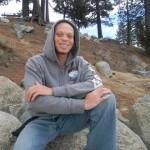 Dennis J. Freeman Jr., Photographer. Email: DennisJFreemanJr@gmail.com
