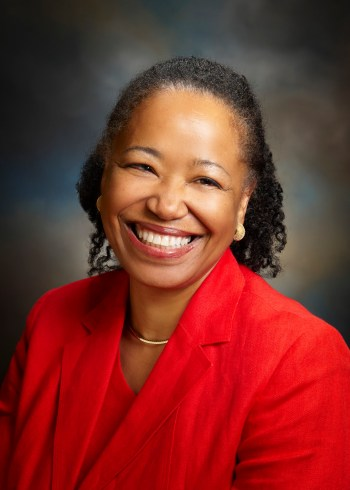 Dr. Gail Christopher