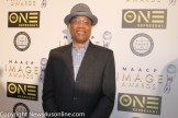 """Scandal"" star Joe Morton at the NAACP Image Awards Nomiinees Luncheon on Saturday, Jan. 28, 2017. Photo by Dennis J. Freeman/News4usonline.com"
