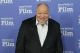 """Fences"" star Stephen McKinley Henderson/Photo by Dennis J Freeman"