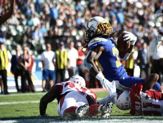 NFL Sunday Football