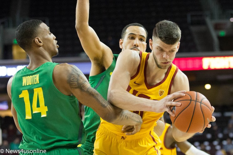 Pac-12 Conference men's basketball
