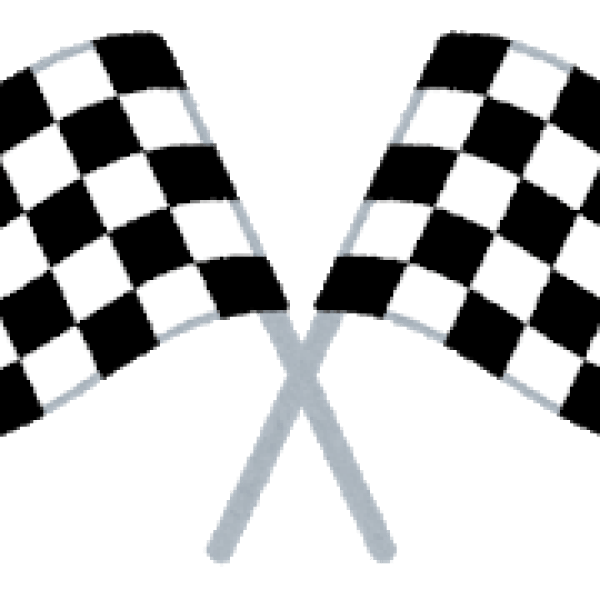 sports_racing_checkered_flag_cross.png