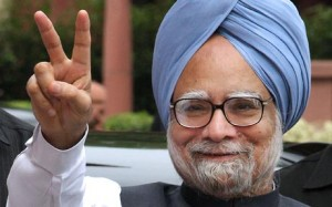 We need to do better: Manmohan Singh