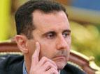 सीरिया में अंतरिम सरकार के प्रस्ताव को विपक्ष ने नकारा