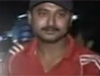 Guwahati molestation: Key accused Amar Jyoti Kalita caught on CCTV