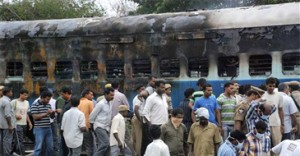 32 charred to death in Tamil Nadu Express fire