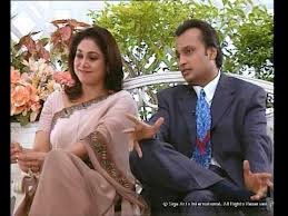 2G: Court allows CBI to call Anil, Tina Ambani as witnesses
