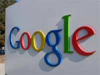 Google in talks to buy mobile-payments company Softcard: Report