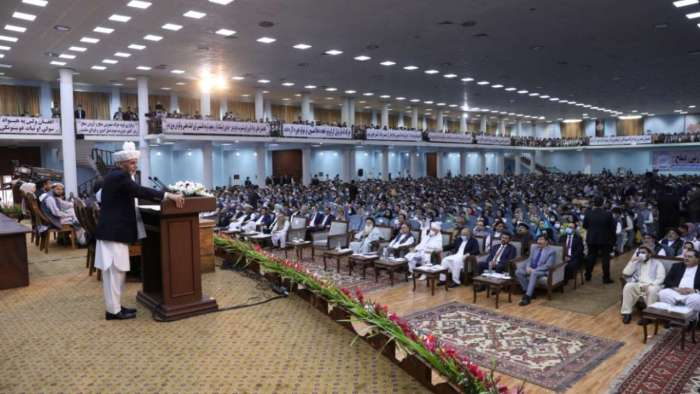 Afghanistan approves release of 400 'hard-core' Taliban prisoners; major breakthrough for peace talks