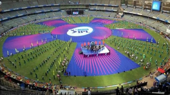 IPL 2020 anthem faces plagiarism charges, composer dismisses allegations