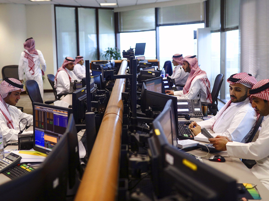 Saudi Arabia: Companies must provide dress code for employees