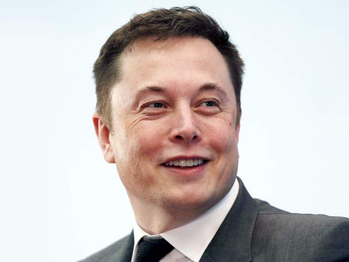 elon musk: Why Elon Musk may be 'unhappy' with Microsoft – Latest News
